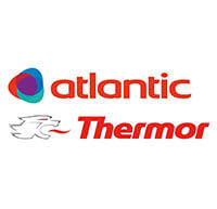 Atlantic Thermor