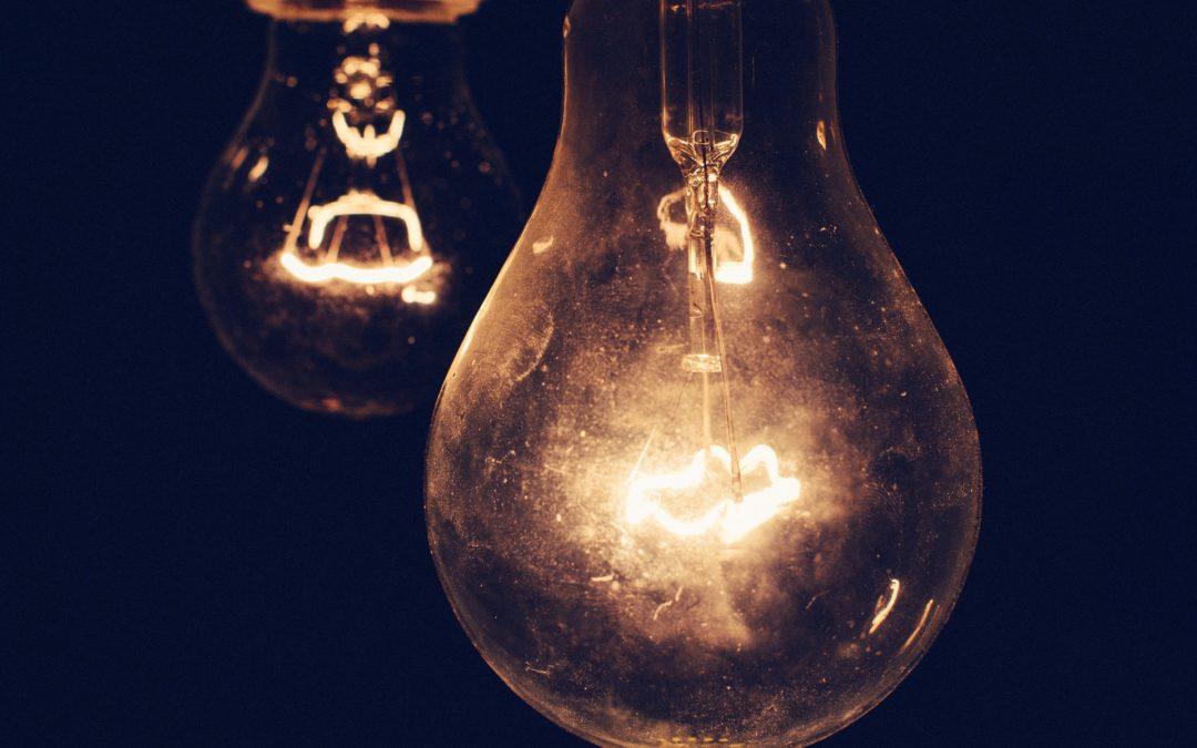 Dépannage électrique : tout savoir !