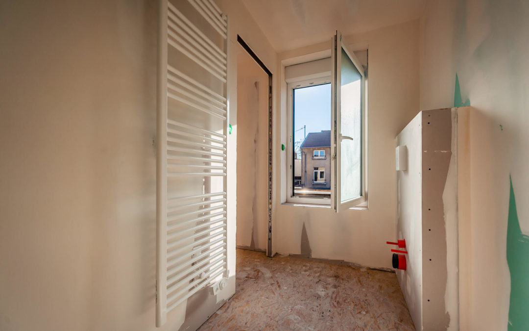 Et si vous passiez au chauffage électrique à Pont-à-Mousson ?